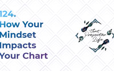 124. How Your Mindset Impacts Your Chart Interpretation